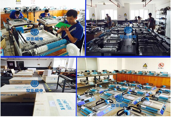 Standard Yamaha Pneumatic CL Feeder for CHMT528 / CHMT530P / CHMT530P4 SMT pnp Machine 8MM 12MM 16MM 24MM