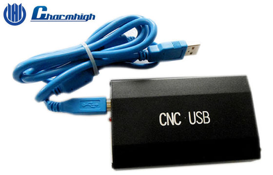 Chiny Sterownik CNC USB do obsługi routera Charmghigh CNC Win7 Win8 Win10 dystrybutor